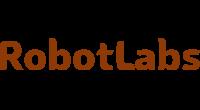 RobotLabs logo