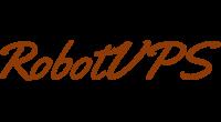 RobotVPS logo