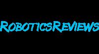 RoboticsReviews logo