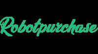 Robotpurchase logo