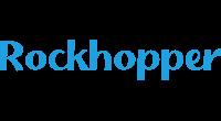 Rockhopper logo
