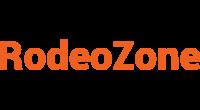 RodeoZone logo