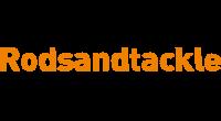Rodsandtackle logo