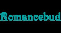 Romancebud logo