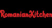 RomanianKitchen logo