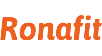 Ronafit logo