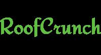 RoofCrunch logo