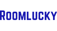 Roomlucky logo