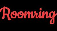 Roomring logo