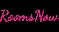 RoomsNow logo
