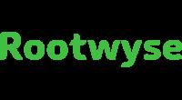 Rootwyse logo