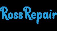 RossRepair logo