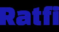 Ratfi logo