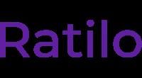 Ratilo logo
