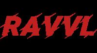 Ravvl logo