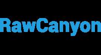 RawCanyon logo