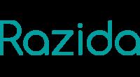 Razida logo