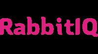 RabbitIQ logo