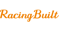 RacingBuilt logo