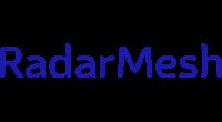 RadarMesh logo