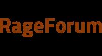 RageForum logo