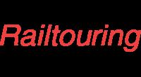 Railtouring logo