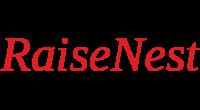RaiseNest logo