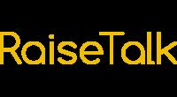RaiseTalk logo