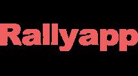 Rallyapp logo