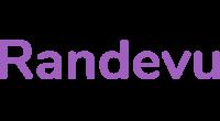 Randevu logo