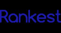 Rankest logo