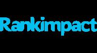 Rankimpact logo