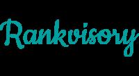 Rankvisory logo