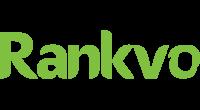Rankvo logo
