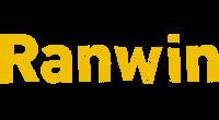 Ranwin logo