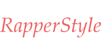 RapperStyle logo