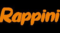Rappini logo