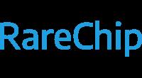 RareChip logo
