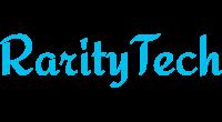 RarityTech logo
