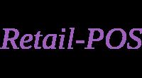 Retail-POS logo