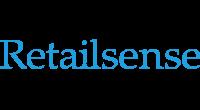 Retailsense logo