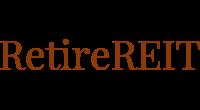 RetireREIT logo