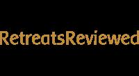 RetreatsReviewed logo