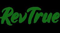 RevTrue logo