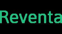 Reventa logo