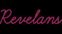 Revelans logo