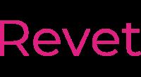 Revet logo