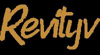 Revityv logo