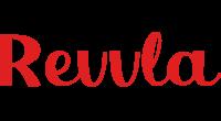 Revvla logo
