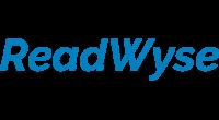 ReadWyse logo